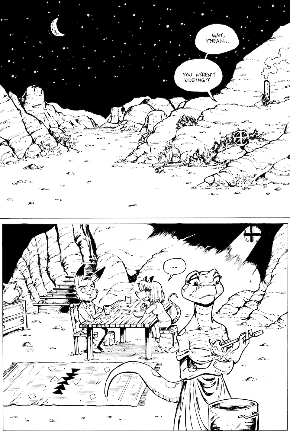 Chapter 03 – Pg. 01