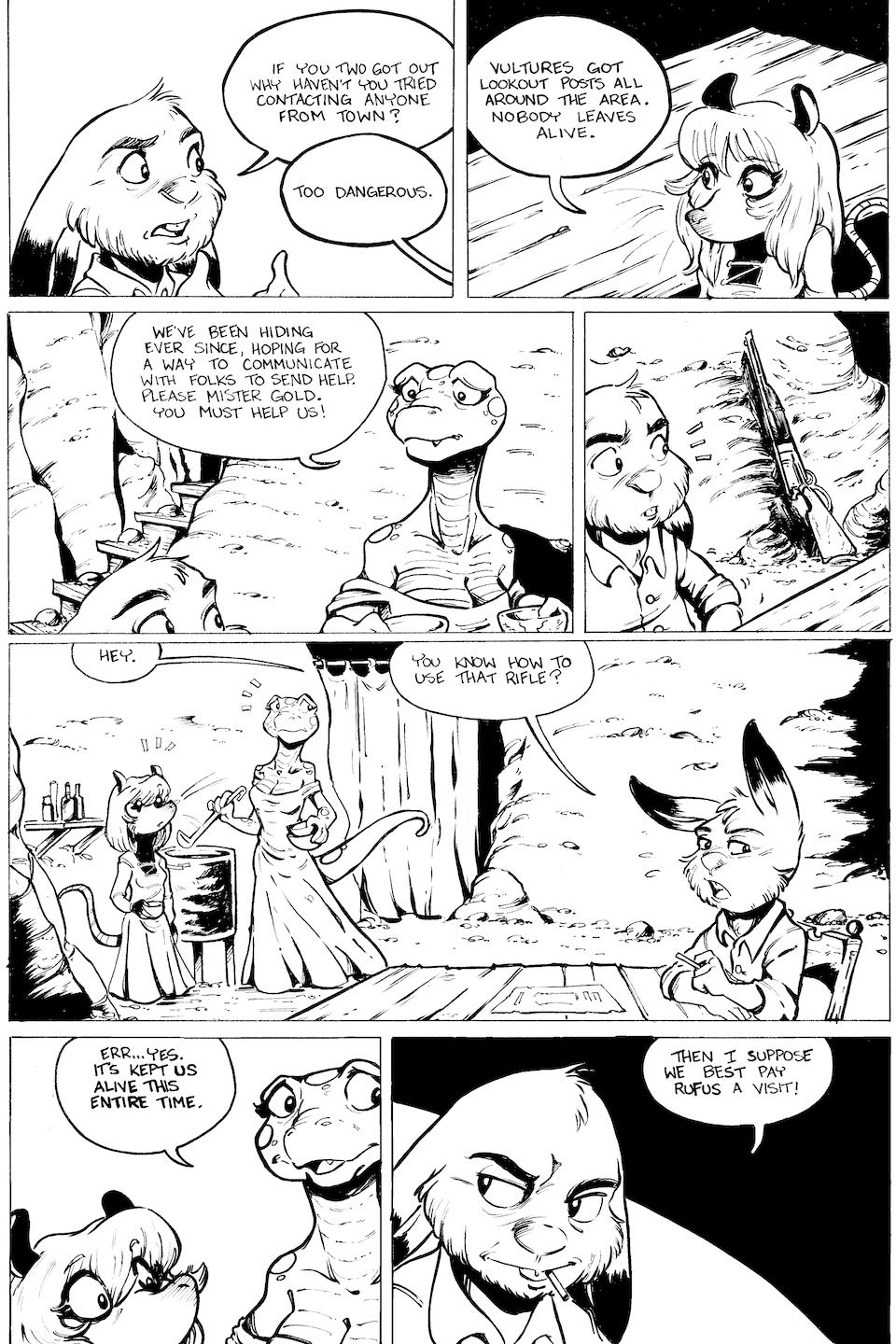Chapter 03 – Pg. 04