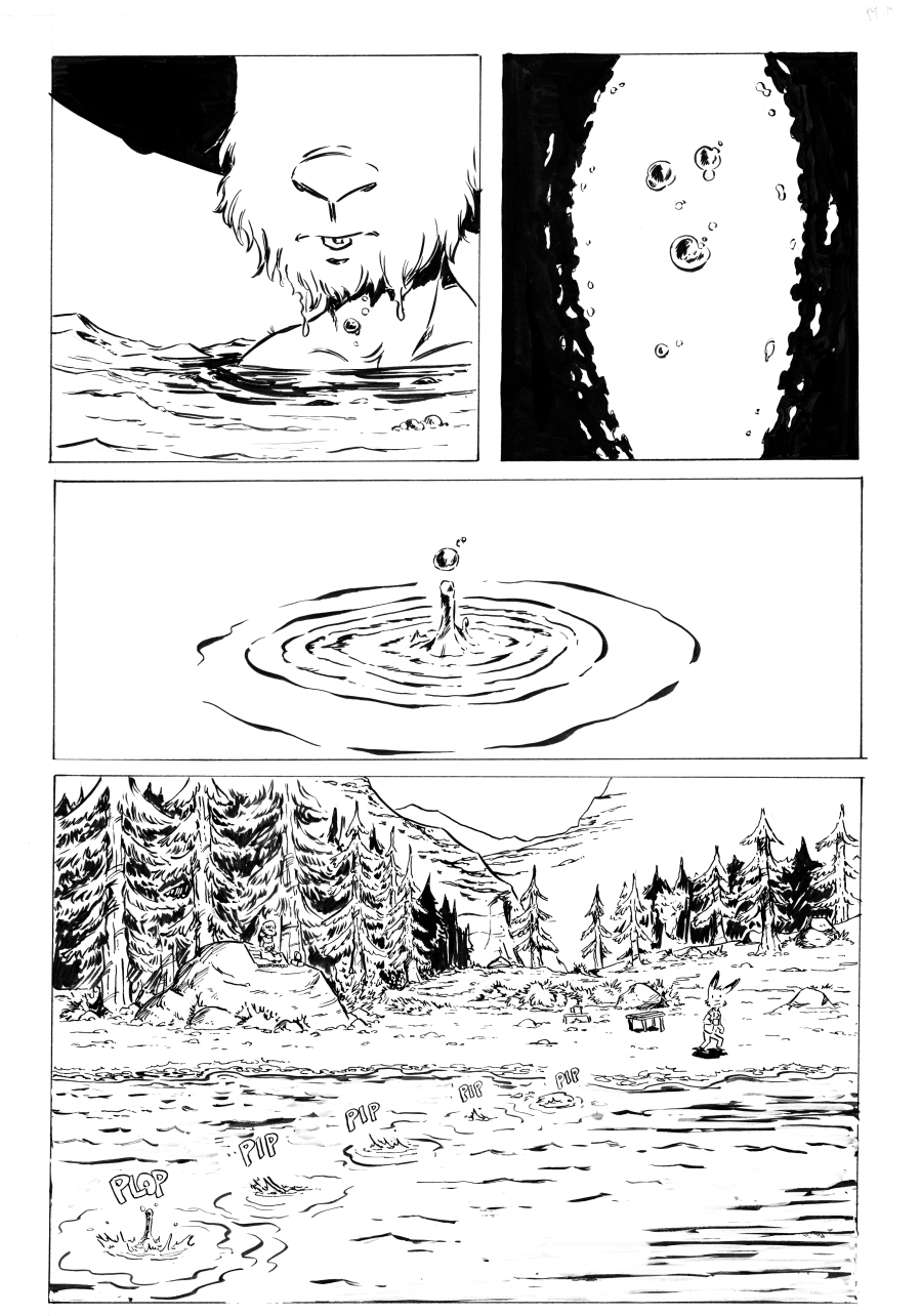 Chapter 02 – Pg. 18