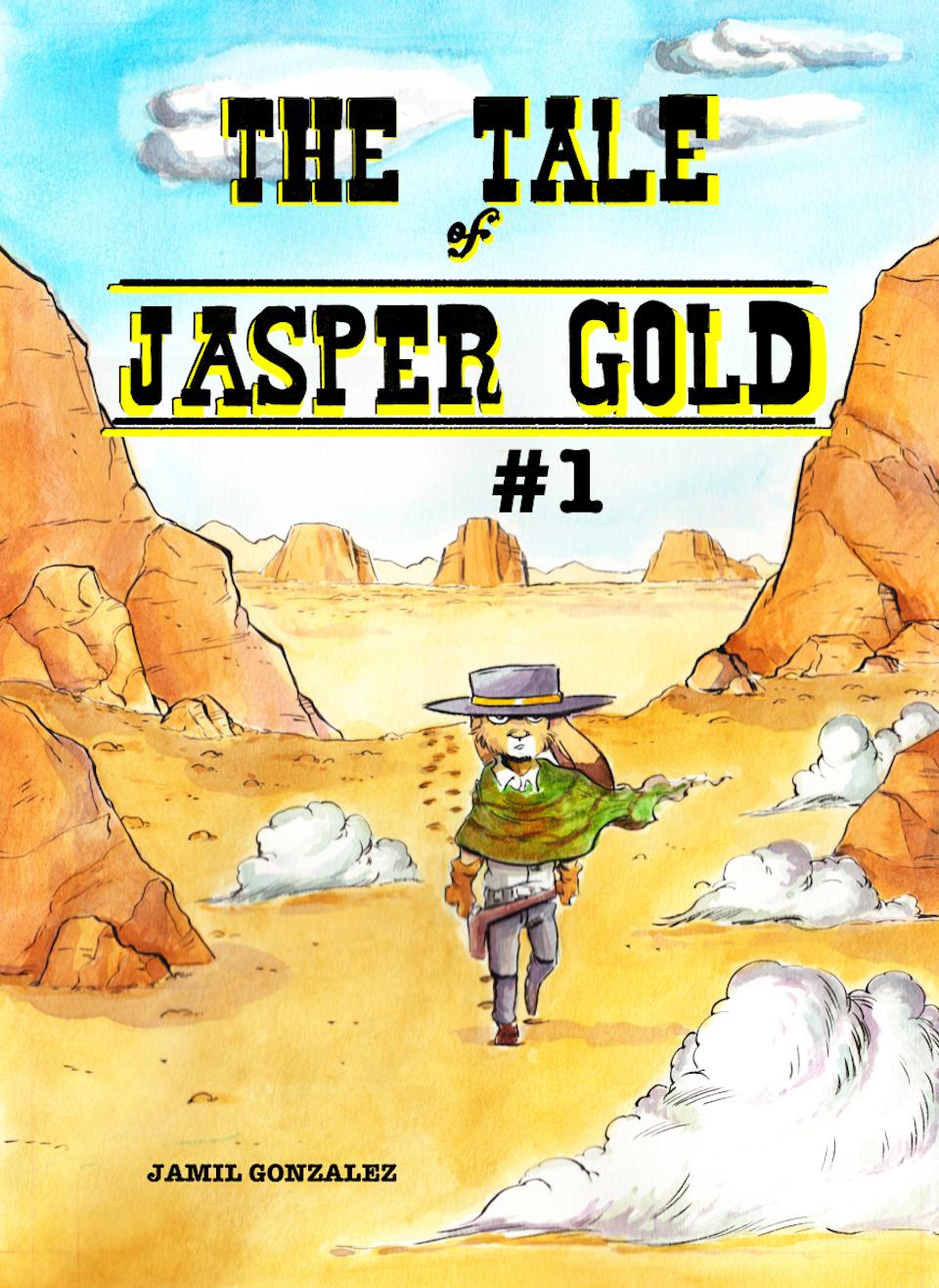 jaspergold000
