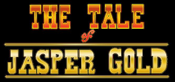 cropped-jaspergold_logo.png