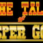 jaspergold_logo