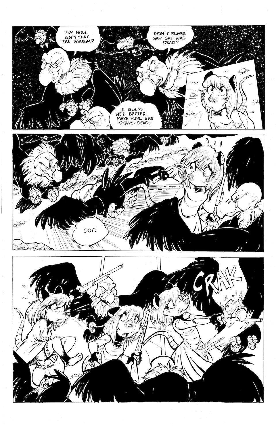 Jasper Gold 03 – pg. 20