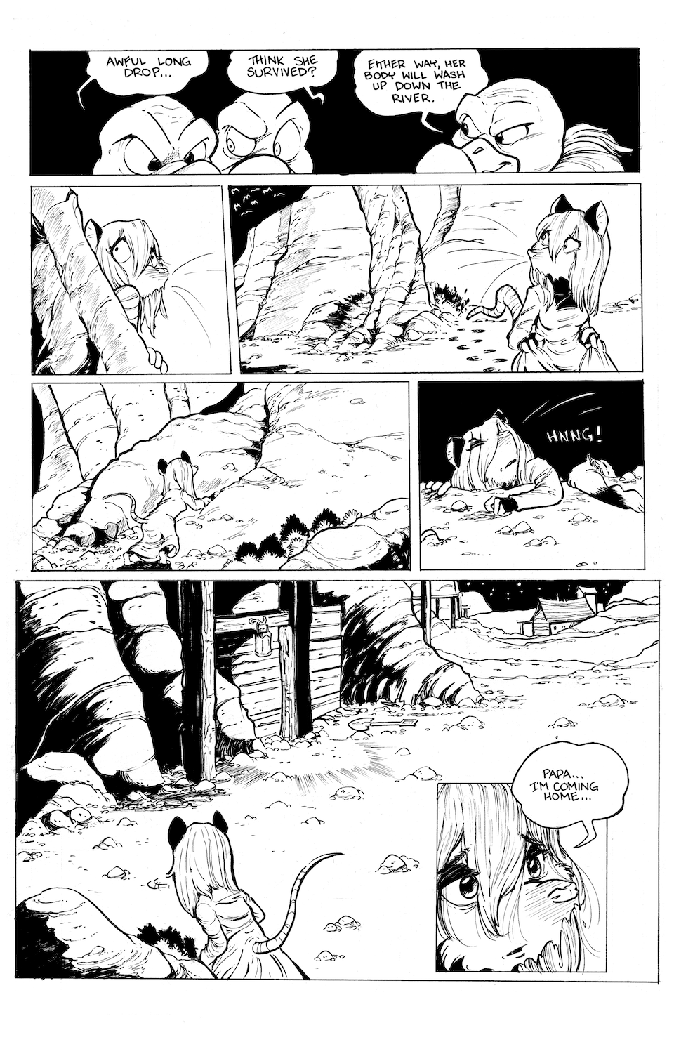 Jasper Gold 03 – Pg. 26