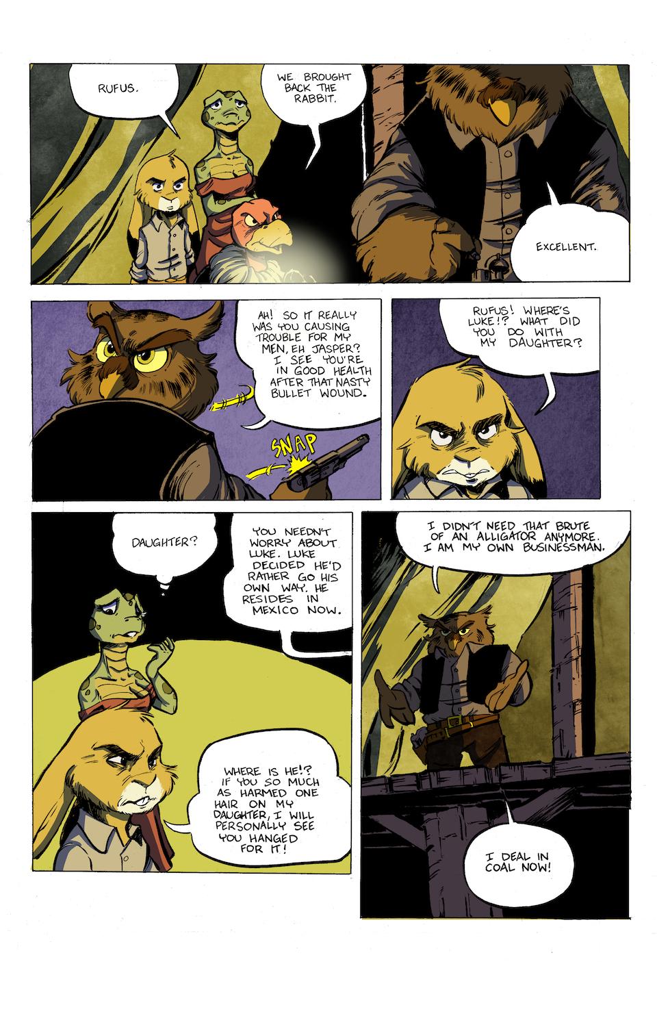 Jasper Gold 04 – Pg. 09