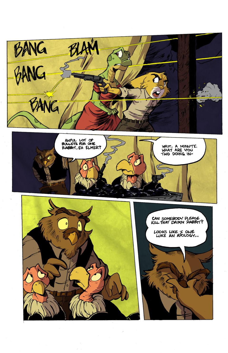 Jasper Gold 04 – Pg. 13