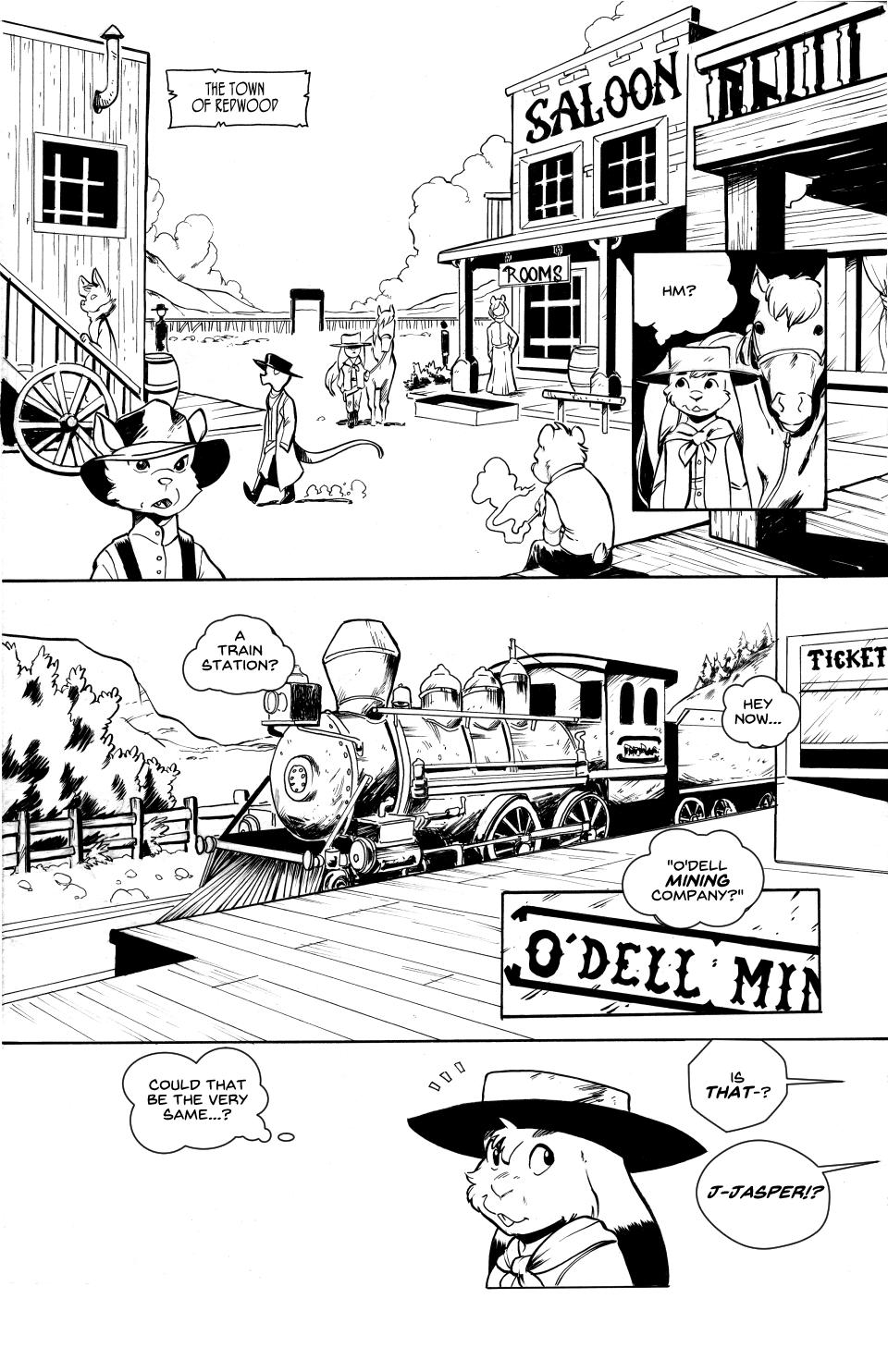 Tale of Jasper Gold 05 – Pg. 11