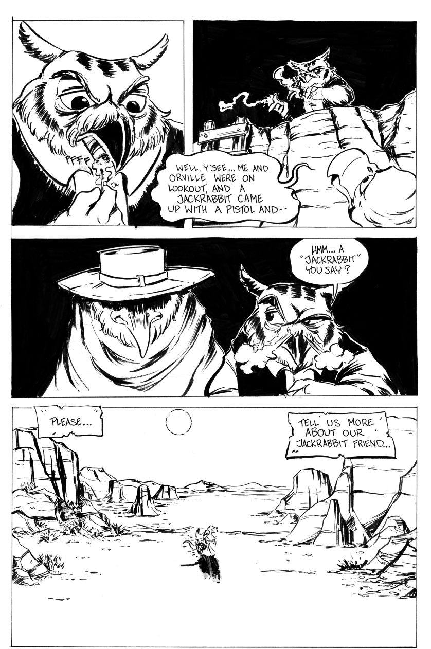 Chapter 02 – Pg. 10