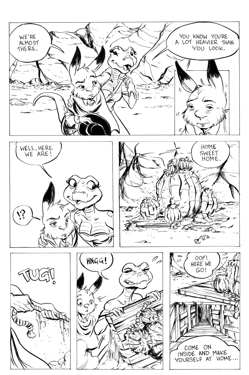 Chapter 02 – Pg. 11