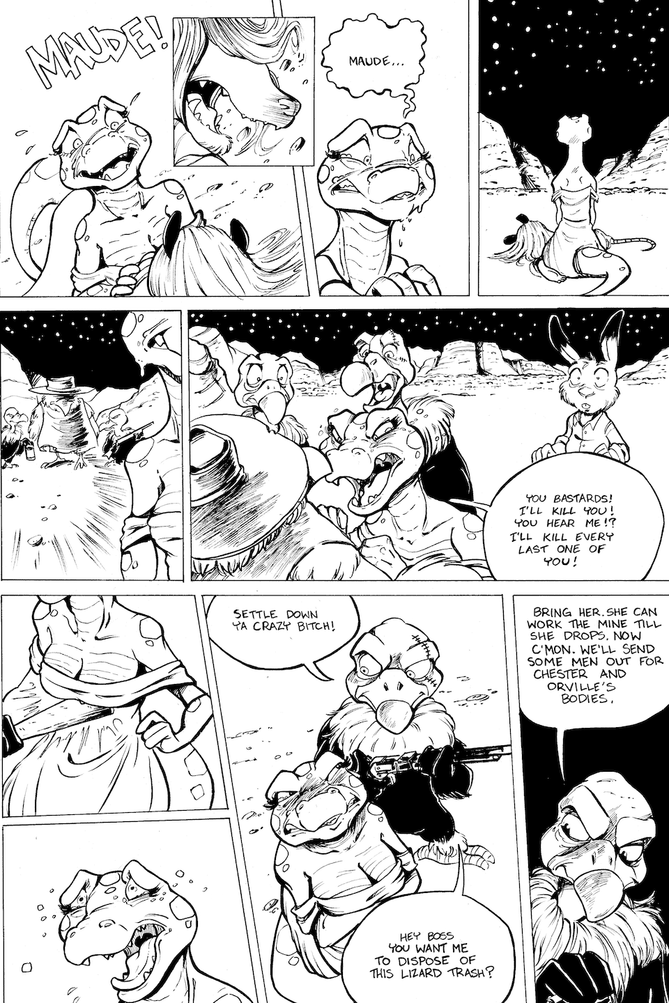 Chapter 03 – Pg. 10
