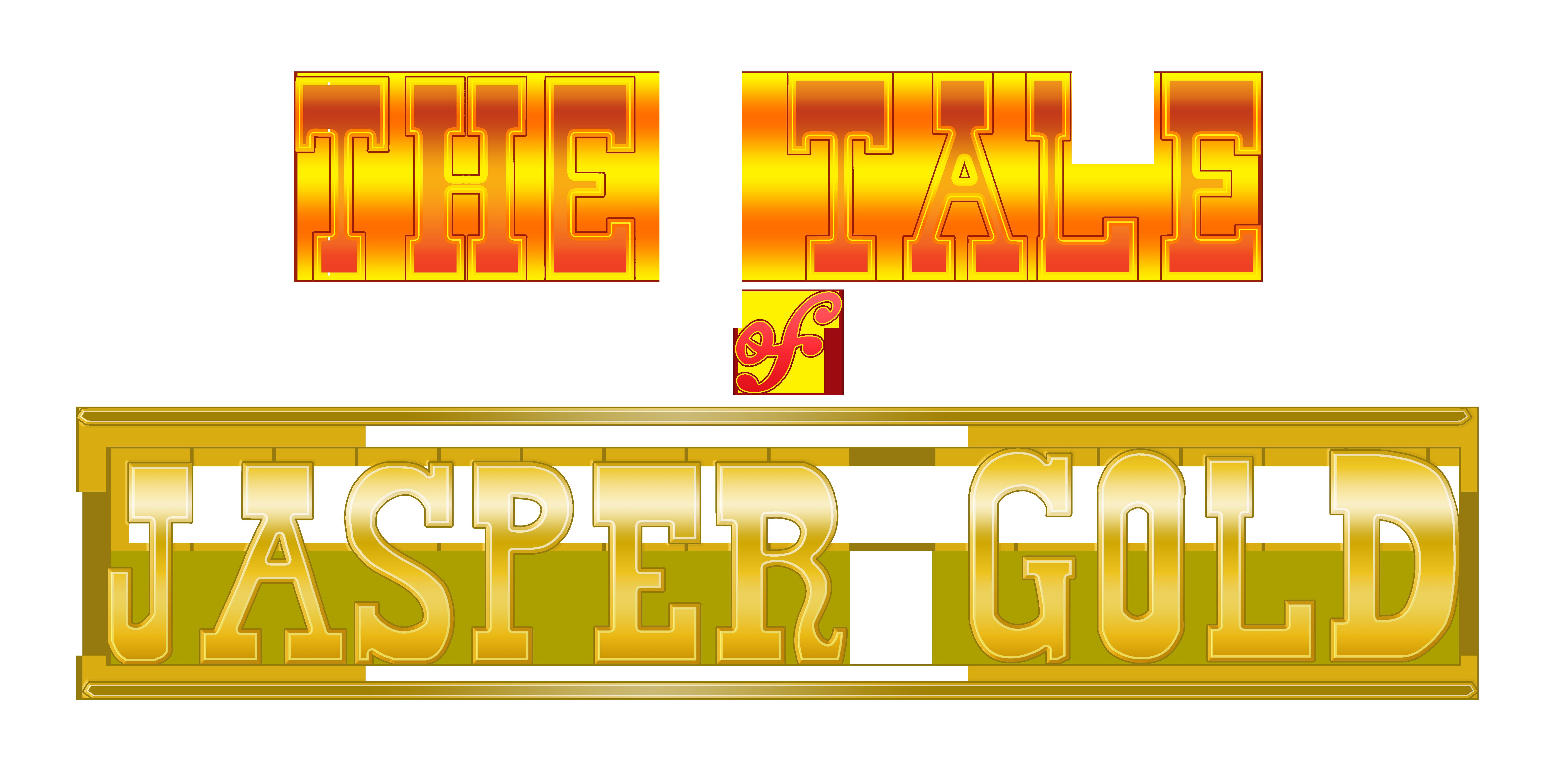 jaspergold_logo_color