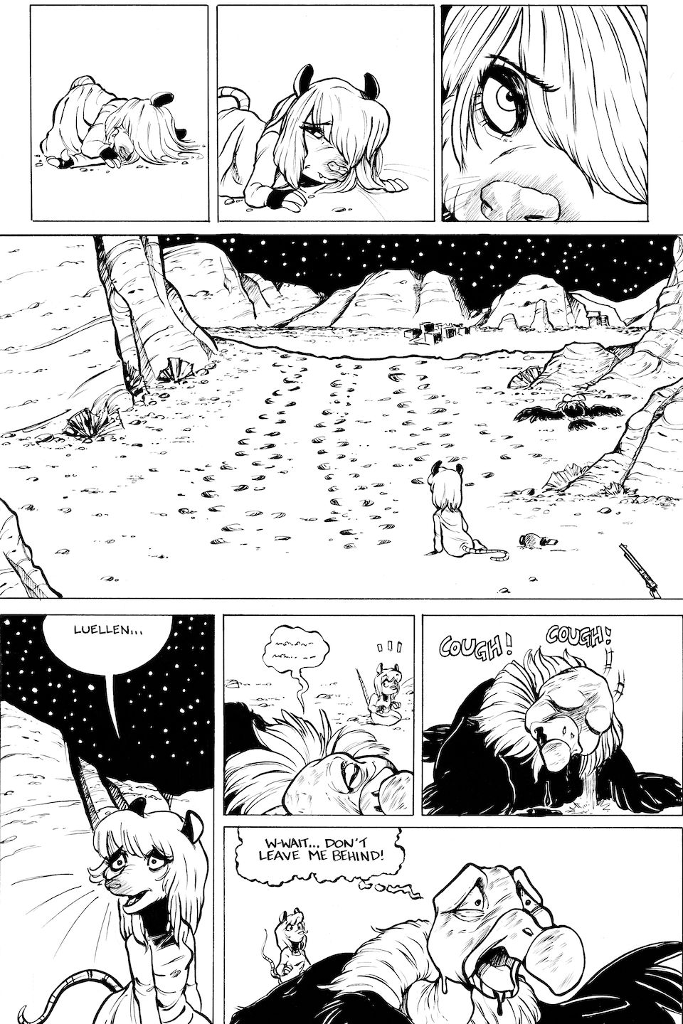 Chapter 03 – Pg. 12