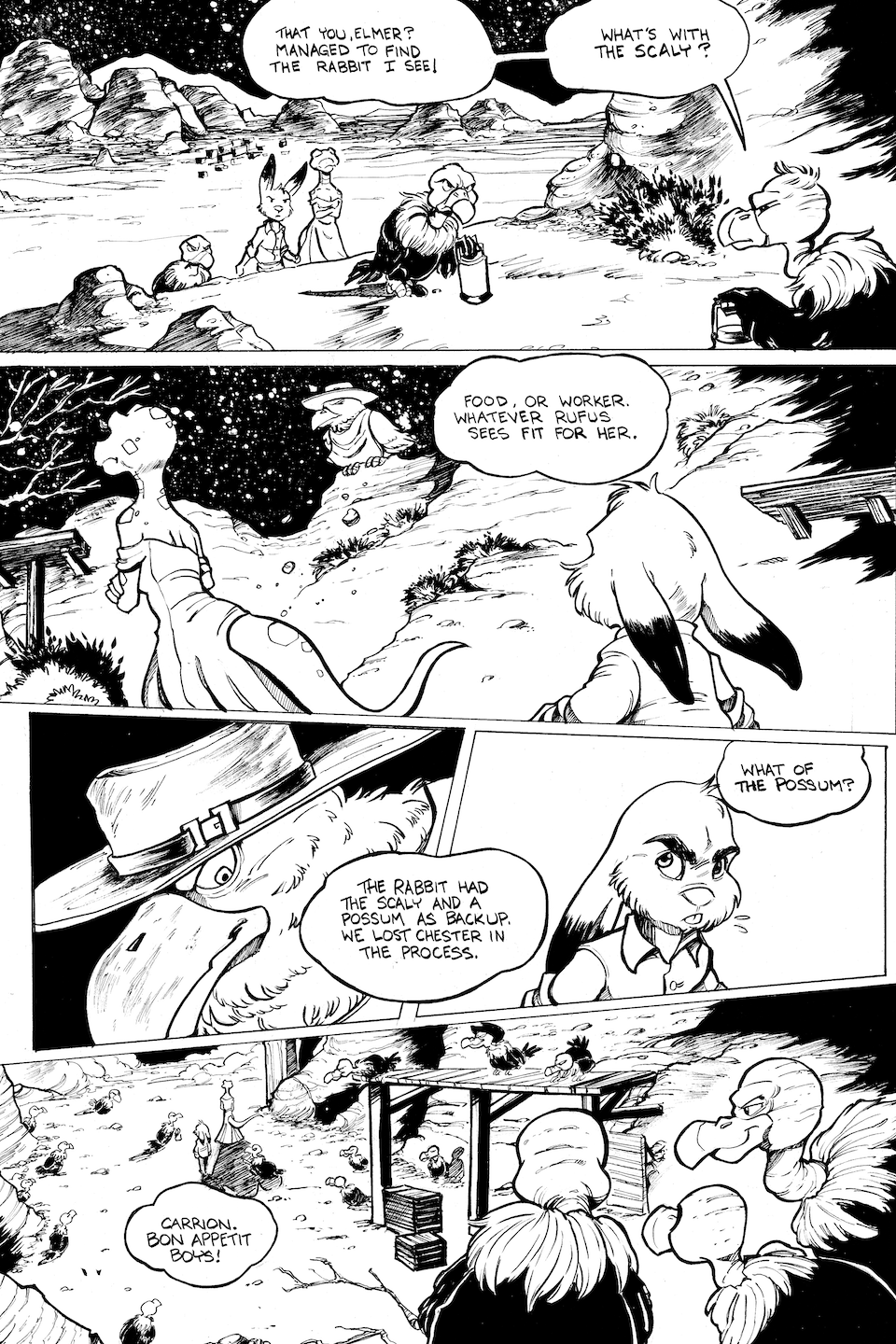 Chapter 03 – Pg. 18