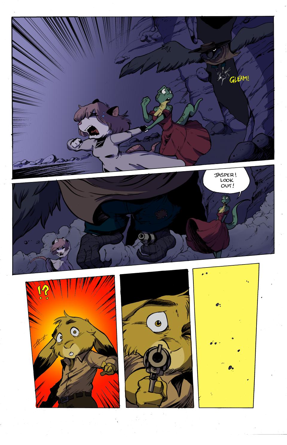 Jasper Gold 04 – Pg. 19