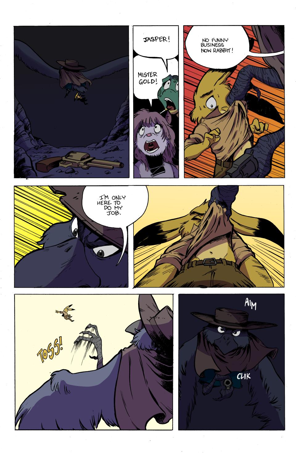Jasper Gold 04 – Pg. 20
