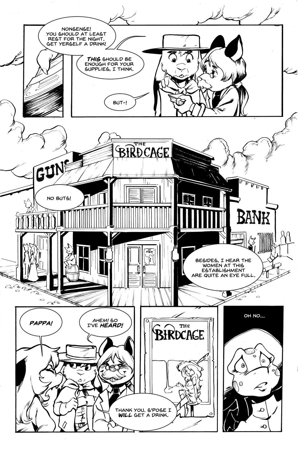 Tale of Jasper Gold 05 – Pg. 13