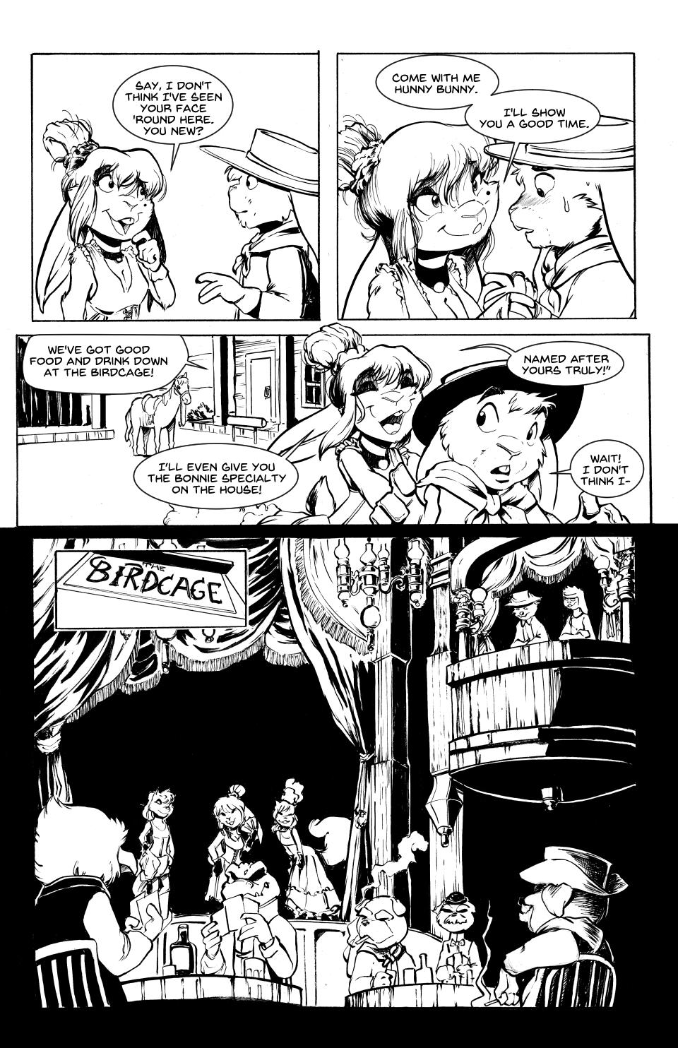 Tale of Jasper Gold 05 – Pg. 16